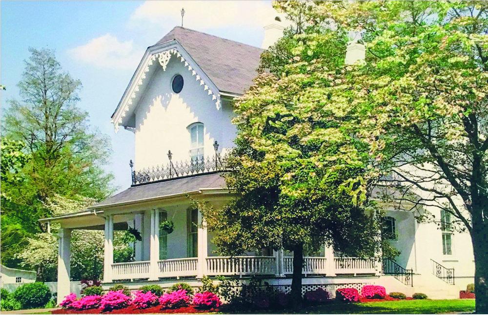 dogwood house 3.jpg