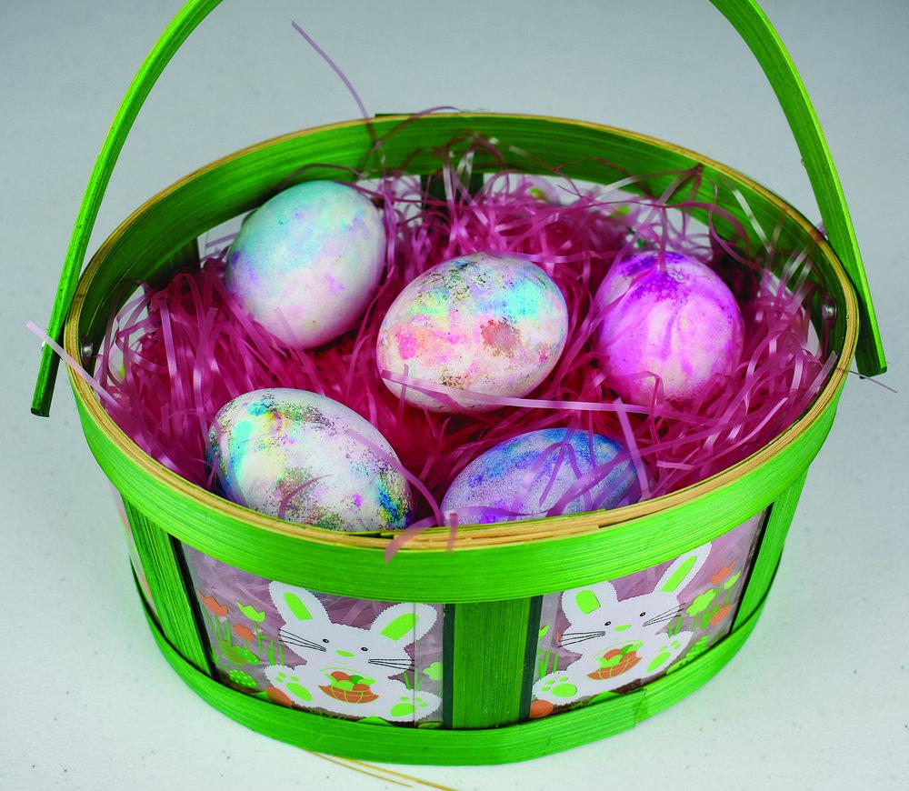 egg basket.jpg