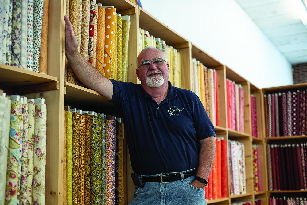 Stitching Store RAW_310.jpg
