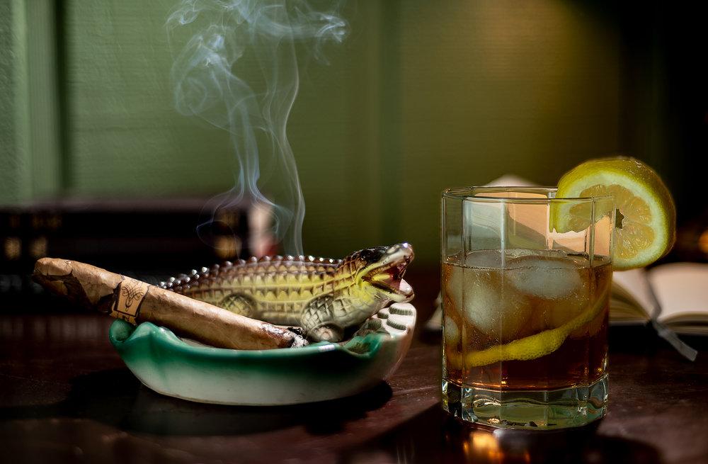 Drinks077.jpg