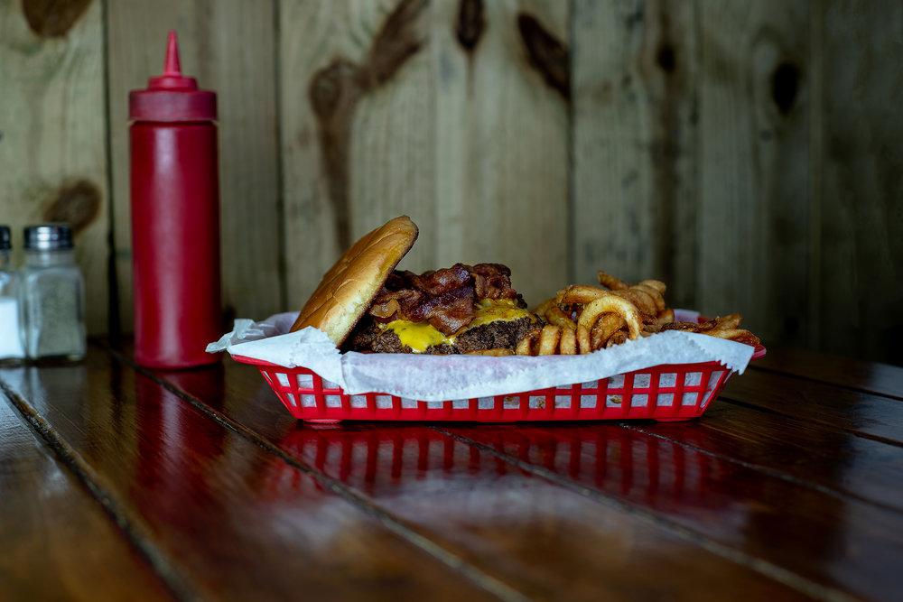 Burger Basket043018015.jpg