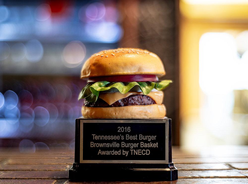 Burger Basket043018218.jpg
