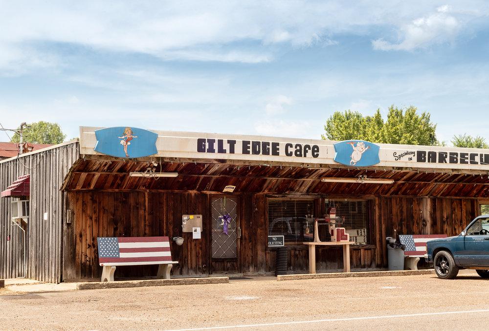Giltedge Cafe063.jpg