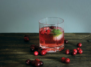 Cranberry+Americana.jpg