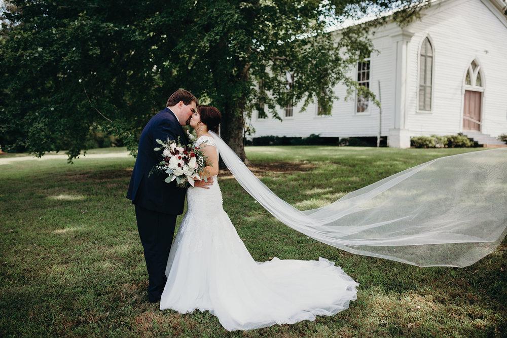 Bride and Groom-69.jpg