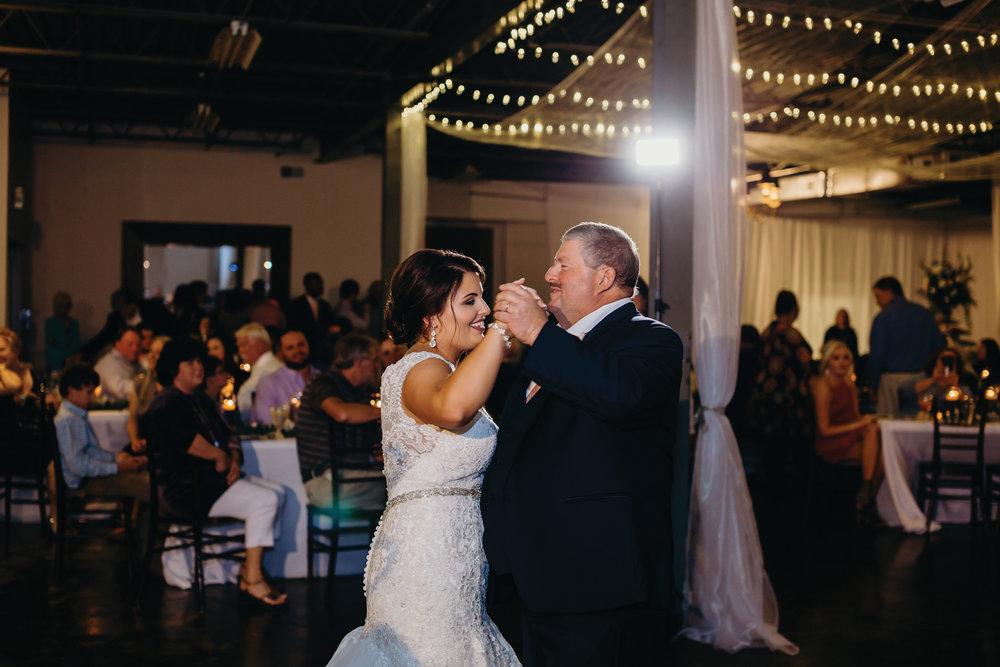 First Dance - Father-Daughter-3.jpg