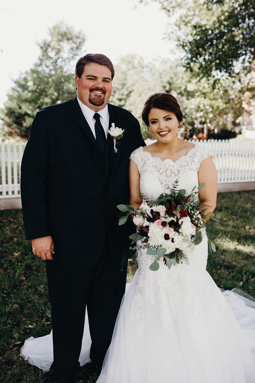 Bride and Groom-161.jpg