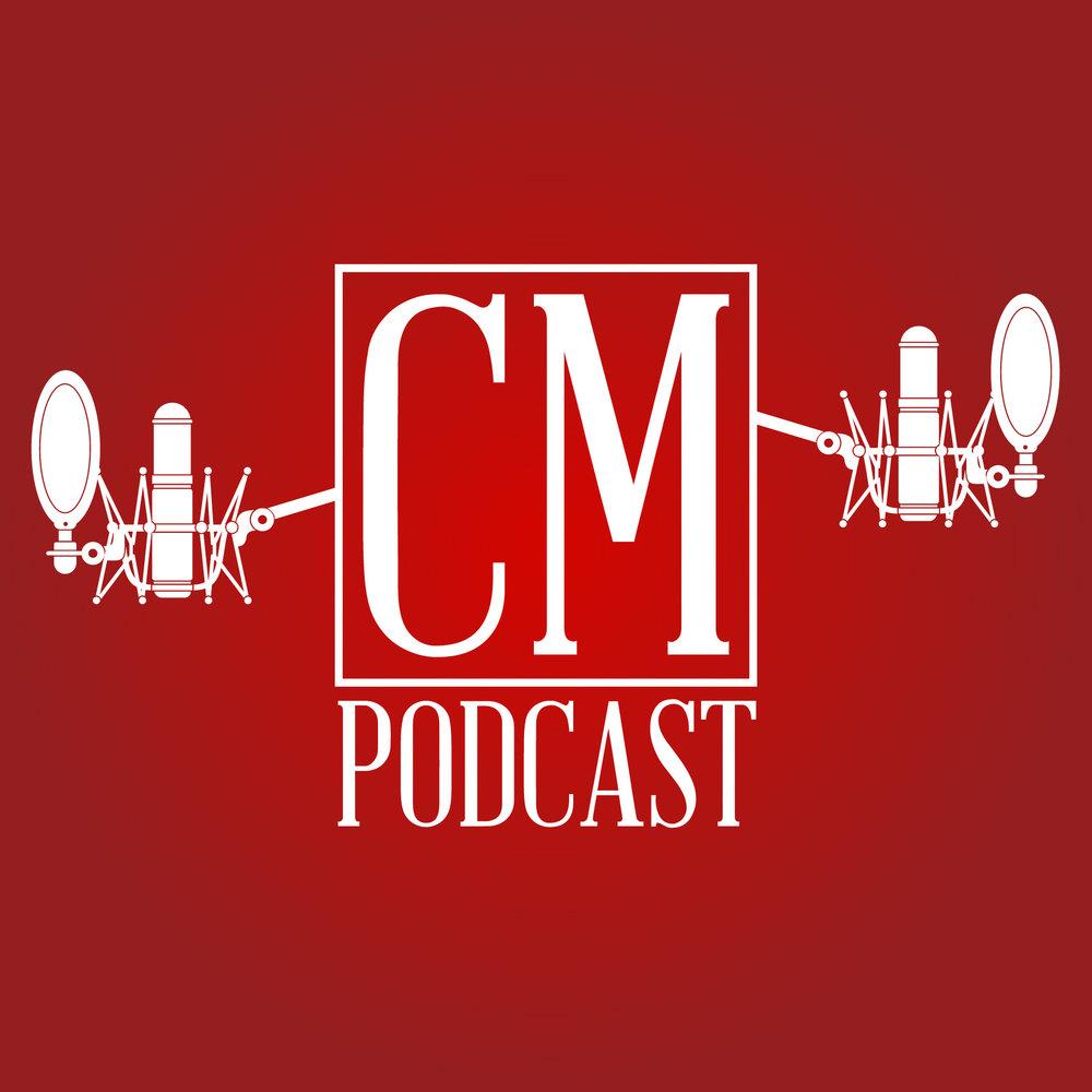 podcast thumbnail-01.jpg