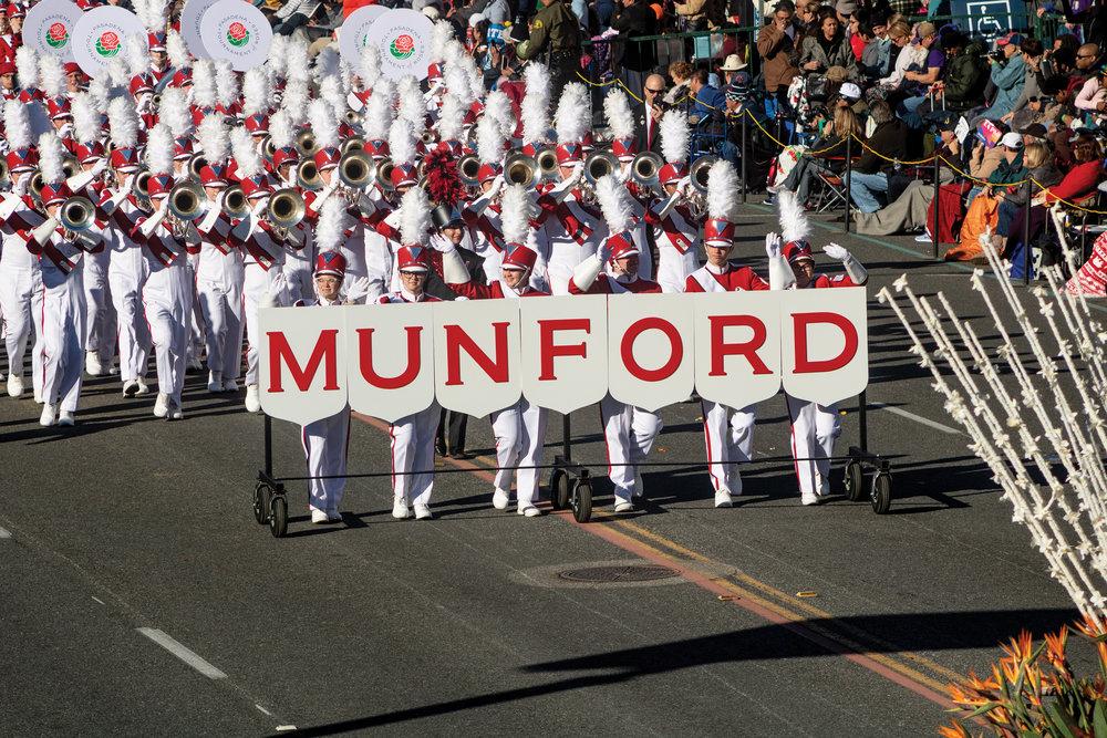 Munford Band013.jpg