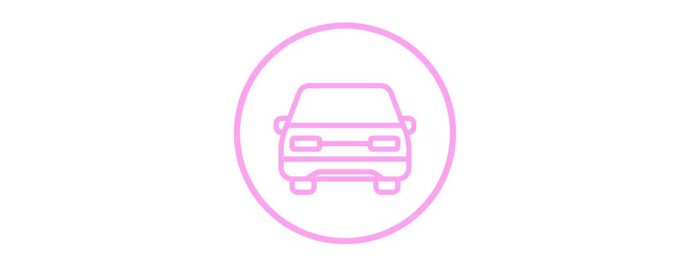 icon_car.jpg
