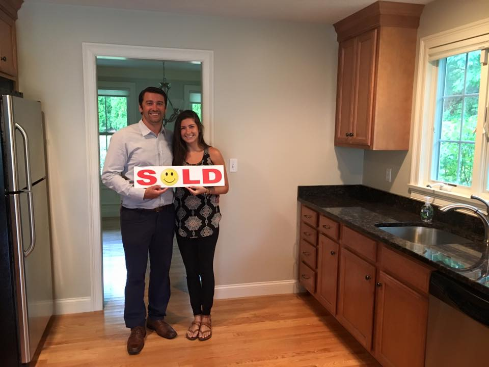 success_story_sold_purchased_home_happy_clients_couple_jarboe_group.jpg