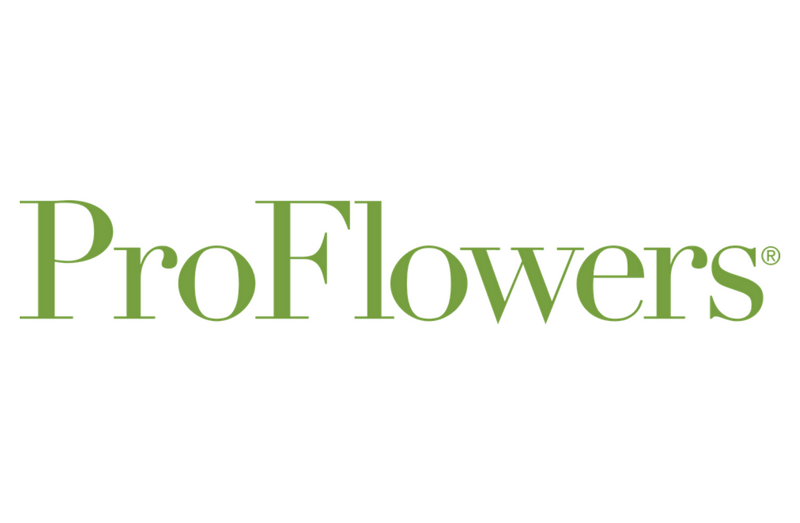 """- ProFlowersThe only way to get 100 Blooms for Mom with a Free Glass Vase starting at 19.99 is to visit ProFlowers.com. Click on the microphone in the top right corner, and use my code """"Teeth"""".Click Here!"""