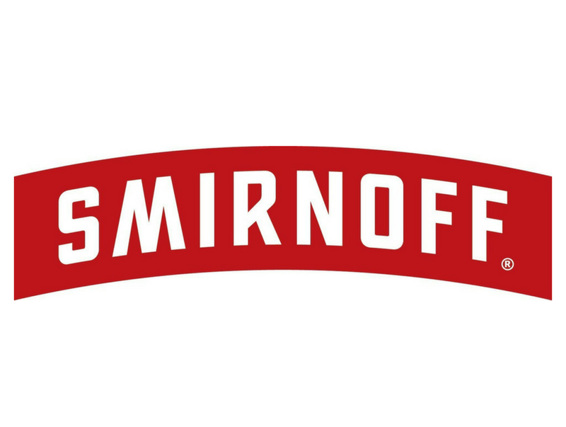 - SmirnoffSmirnoff is a vodka that delivers good quality at a reasonable price. Smirnoff doesn't put on airs, leverage gimmicks, or jack up its prices to hook consumers; it's a brand that stands on its quality, alone.Click Here to learn more!