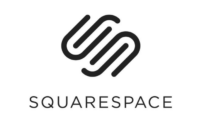 - SquarespaceSquarespace is the all-in-one platform to create a website or online store. They have beautiful, award-winning designer templates, 24/7 customer service, and domains! Promo code:Roosterteeth Click Here!