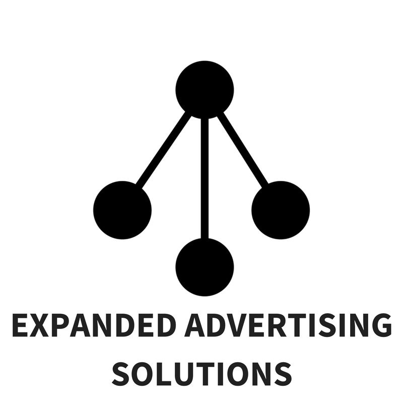 Expanded Advertising Solution