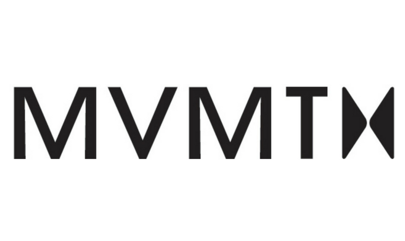 - MVMTMVMT Watches was founded on the belief that style shouldn't break the bank. The watchmaker's goal is to change the way consumers think about fashion by offering high quality minimalist products at revolutionary prices. Get 15% off today by going to mvmtwatches.com/openClick Here to learn more!