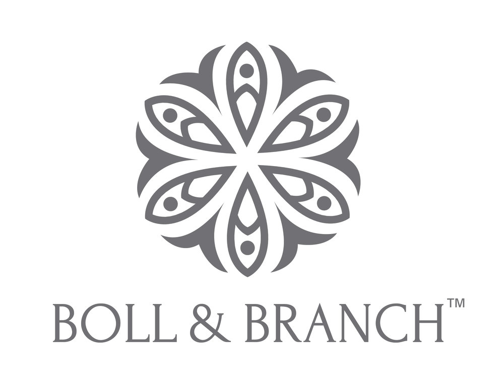 - Boll and BranchGreat sheets are key to giving your body the rest it needs and your room the look it deserves. With Boll and Branch, it's never been more affordable. To get $50 off your first set of sheets plus free shipping use the promo code ALWAYSOPEN.Click Here!