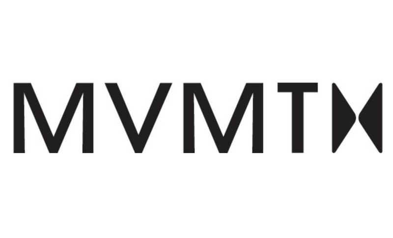 - MVMTMVMT Watches was founded on the belief that style shouldn't break the bank. The watchmaker's goal is to change the way consumers think about fashion by offering high quality minimalist products at revolutionary prices. Get 15% off today by going to mvmtwatches.com/onthespotClick Here to learn more!