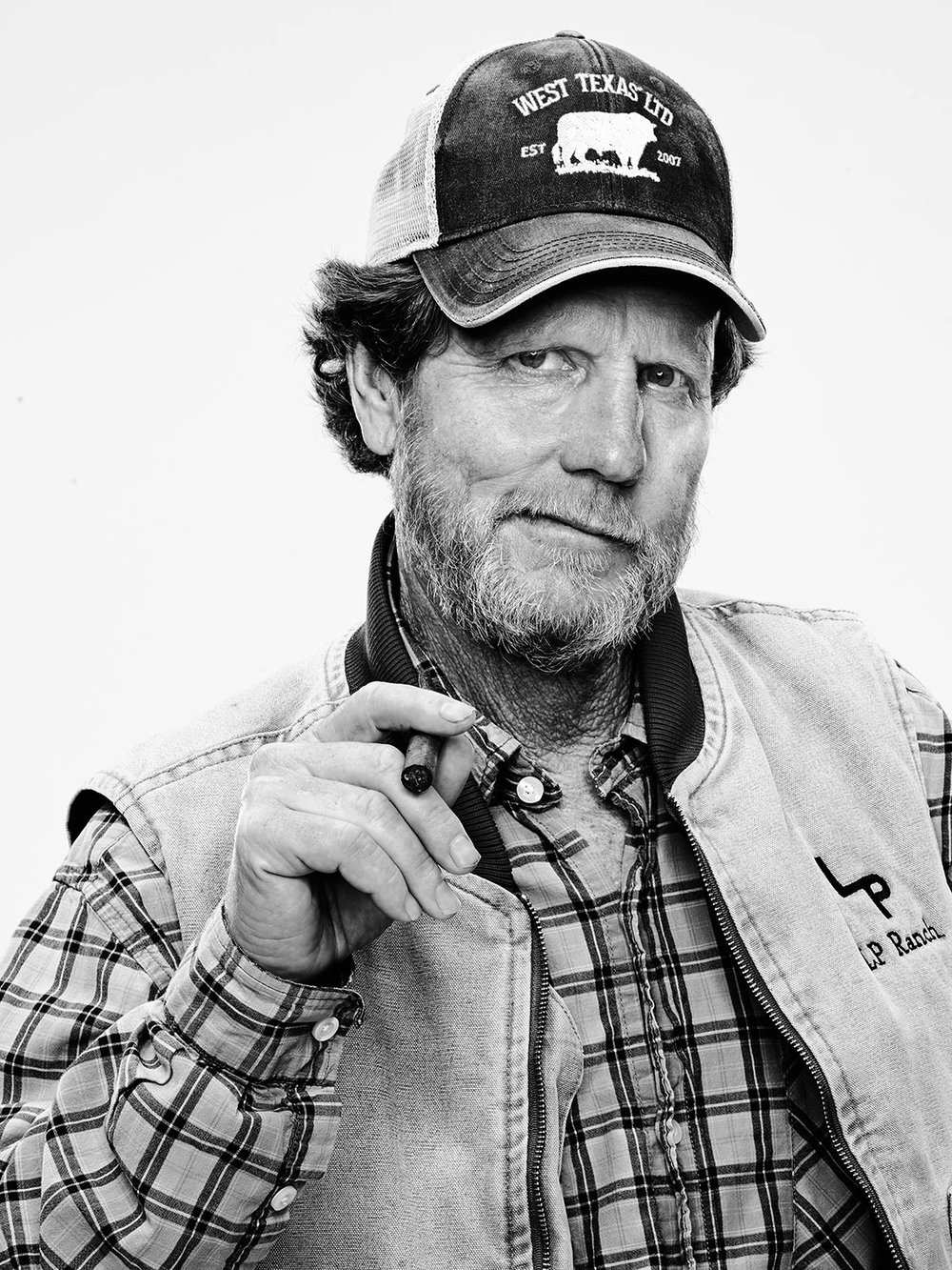 rooster_mcconaughey_WTIC_portrait.jpg