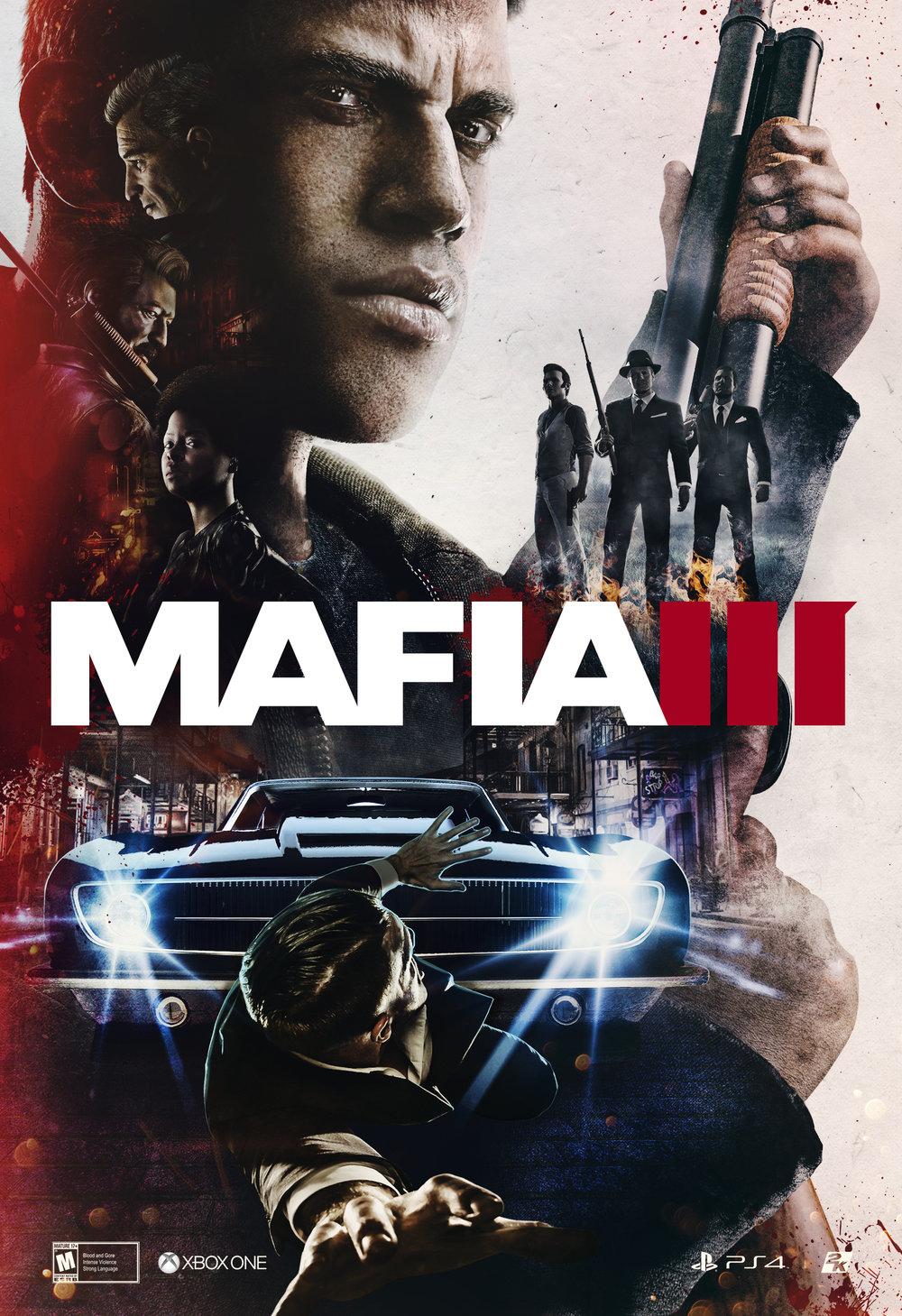 Mafia3_BusShelter_48x70_FIN_150dpi.jpg