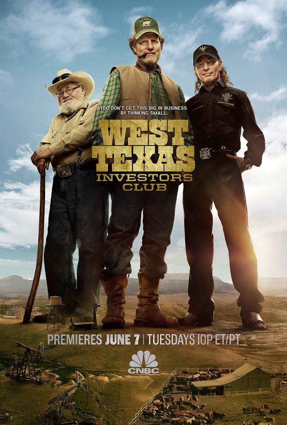 WestTexasInvestors_Gil_Butch_Rooster_keyart.jpg