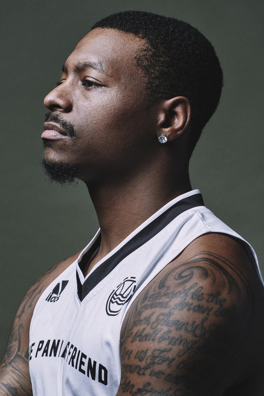 AJ_basketball_01.jpg
