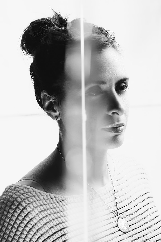 Nicole_portrait_01.jpg