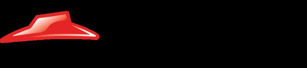 logo-phd-negru.png