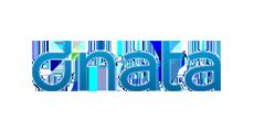 Dnata-logo (2).png