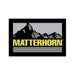 Matterhorn boots