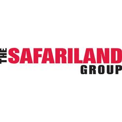 safarilandforweb.png