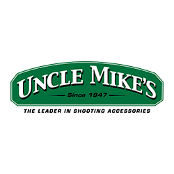 unclemikesforweb.png