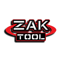zaktoolforweb.png