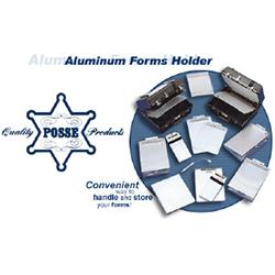 posseboxforweb.png