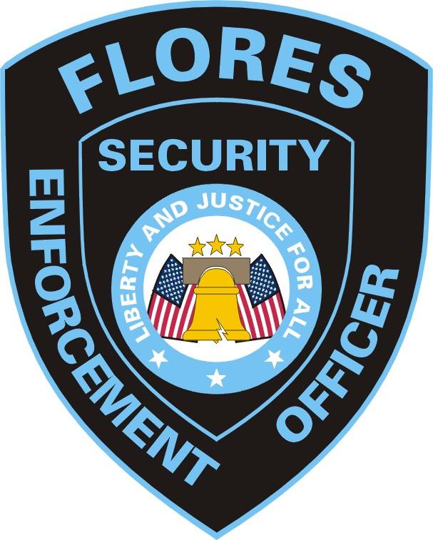 Flores Security A.jpg