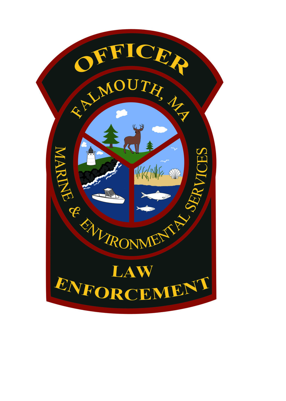 Natural resources patch- Officer.jpg