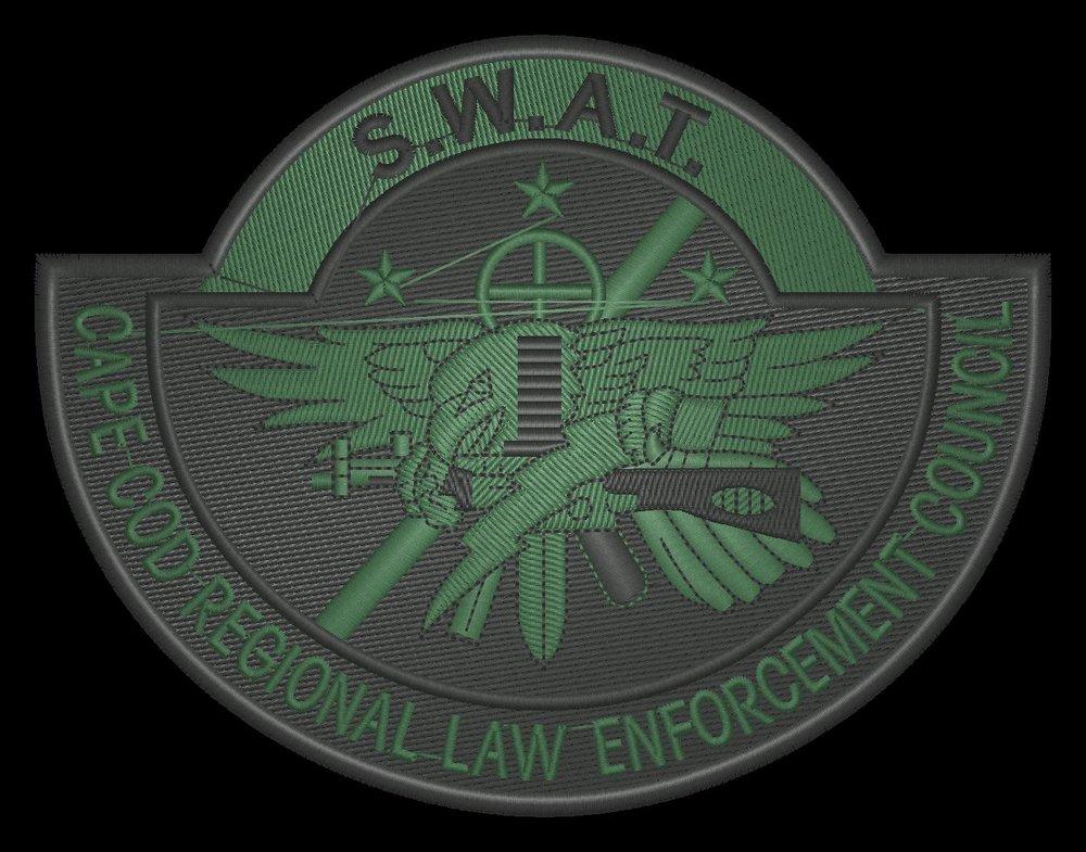 SWAT LC.jpg