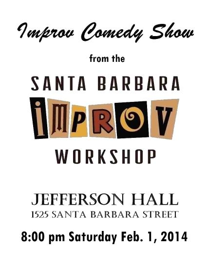 Show 4/1/2014