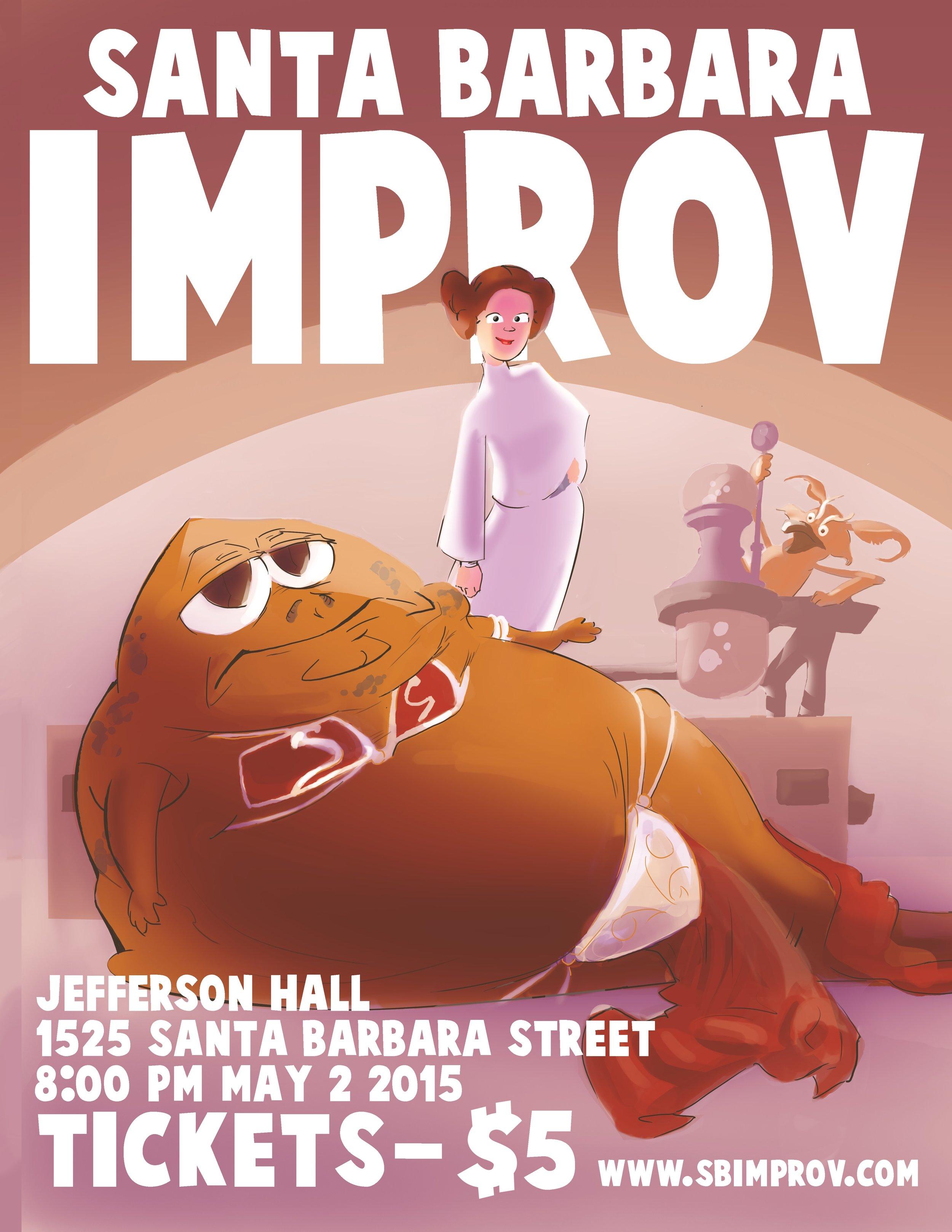 improv poster may 2015_final