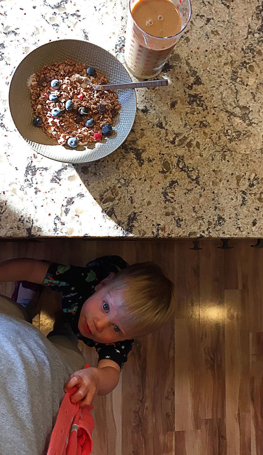2017 05 04 Nolan Me Breakfast 02.jpg