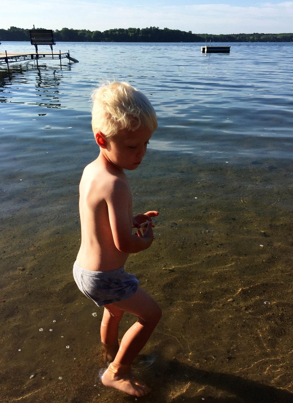 2017 07 15 Caden Lake 01.jpg