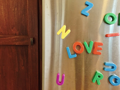 love magnets.jpg