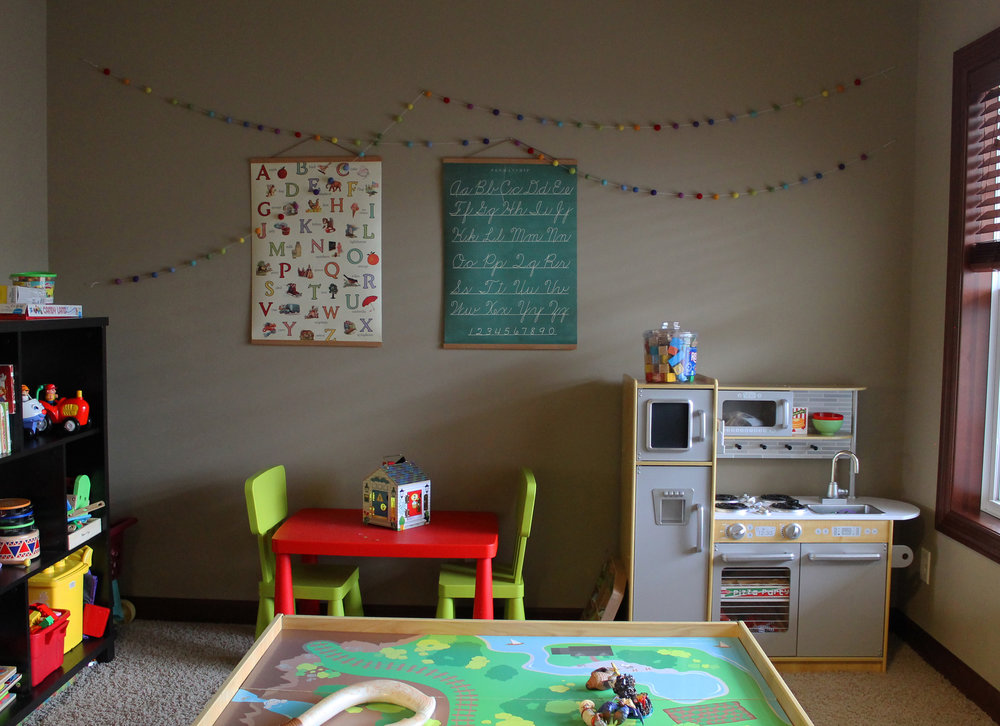 2017 11 15 Playroom 08.jpg