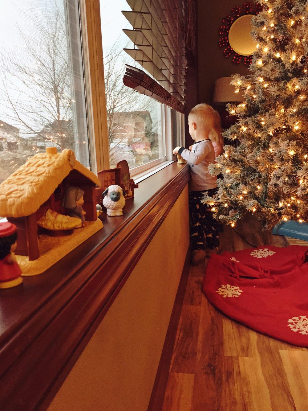 2016 12 03 Both Nativity.jpg