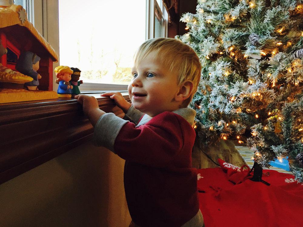 2016 12 03 Nolan Nativity.jpg