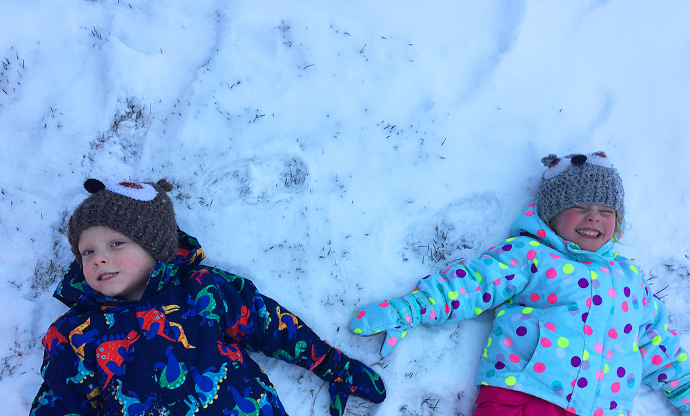 2017 12 15 Both Snow 01.jpg