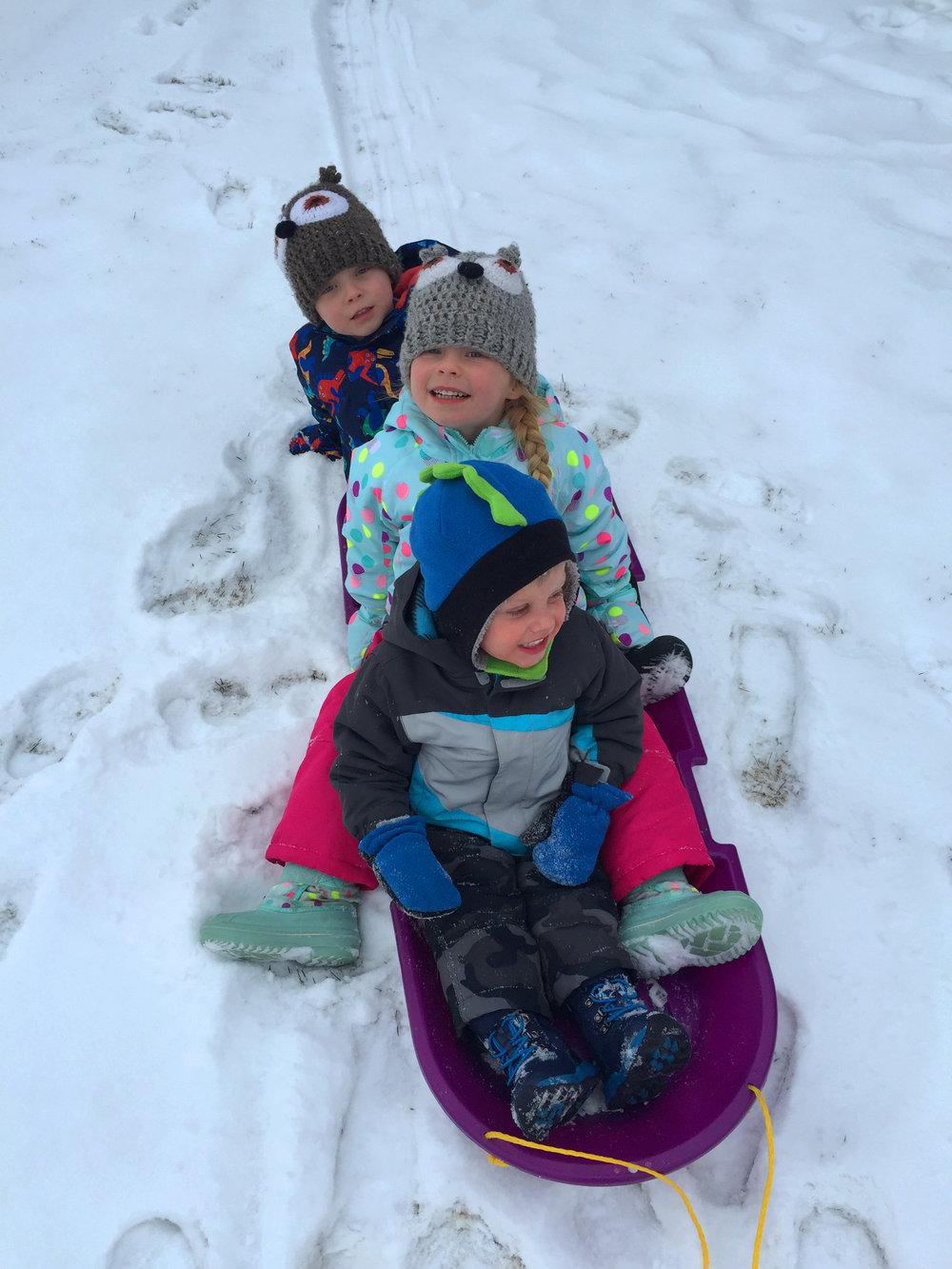 2017 12 12 All Snow 02.jpg