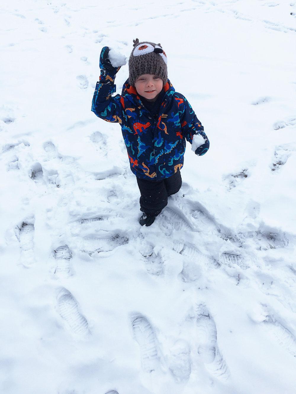 2017 12 18 Caden Snow 01.jpg