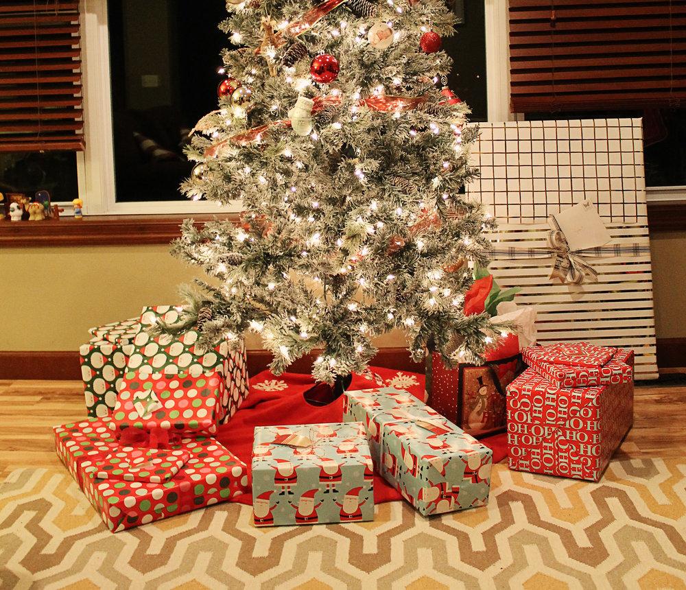 2017 12 24 Christmas Eve 01.jpg