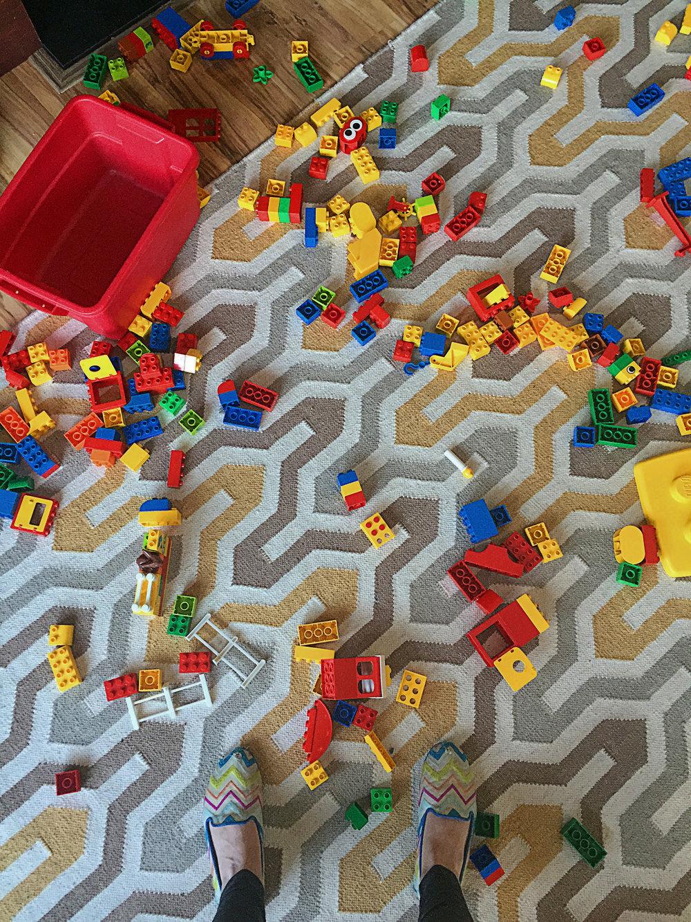 2017 01 05 Legos 01.jpg